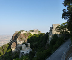 951 (lucky37it) Tags: erice