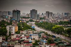 _DSC3522 (Jason WastePhotography) Tags: life street travel people nature field asia child vietnam land hanoi sapa hmong laocai
