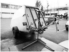P1000069 (Gumundur Rbert) Tags: cycling iceland bikes panasonic micro reykjavk sland 43 1x1 gx80 gx85