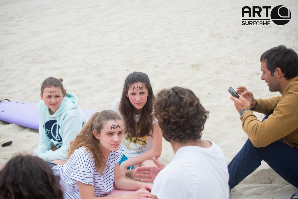 Camp 03