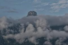 725A1373 Stockhorn (denn22) Tags: schweiz swissalps denn22 eos7d july 2016be alpen stockhorn