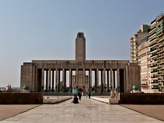 20150831_112440 (ElianaMarlen) Tags: arquitecture architecture street streetphotography photography rosario argentina monument