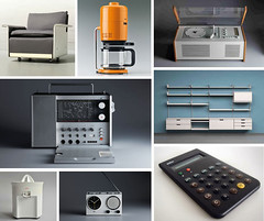 Gary Hustwit is working on a documentary about Dieter Rams http://bit.ly/291fHVk (Darren L Reynolds) Tags: pictures design graphic