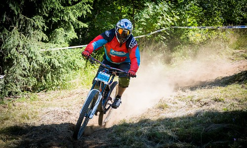 training_vtt_coupe_france-165