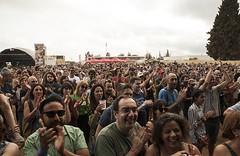 "Ambiente - Vida Festival 2016 - Sábado - 2 - IMG_9329 • <a style=""font-size:0.8em;"" href=""http://www.flickr.com/photos/10290099@N07/28098924496/"" target=""_blank"">View on Flickr</a>"