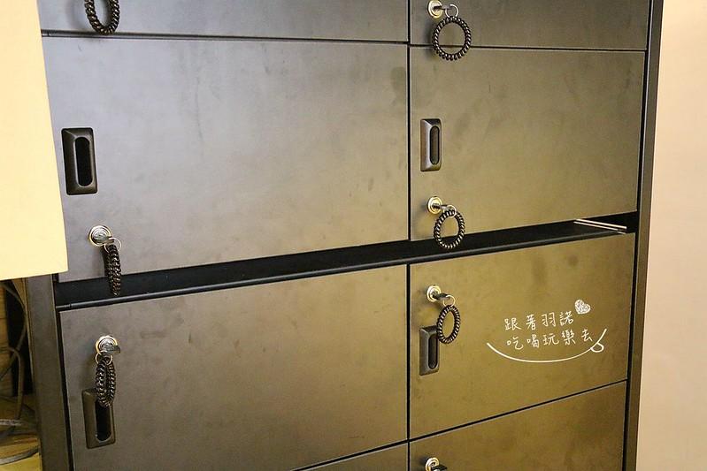 木屐串燒市民大道居酒屋097