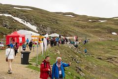 DSC04654_s (AndiP66) Tags: zermatt gornergrat marathon halfmarathon halbmarathon stniklaus riffelberg wallis valais schweiz switzerland lonzaag lonzabasel lonzavisp lonzamachtdichfit lonzamakesyoufit samstag saturday 2016 2juli2016 sony sonyalpha 7markii 7ii 7m2 a7ii alpha ilce7m2 sigma24105mmf4dghsmart sigma 24105mm f4 dg hsm art amount laea3 andreaspeters ch