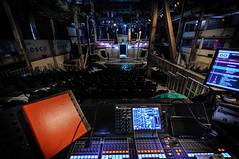 Luminato16 Hearn-7982 (Mark BT 44) Tags: luminato hearn hearngeneratingstation thehearn solotech solotechtoronto mirrorball theatre concert colourful liveentertainment toronto torontoontario
