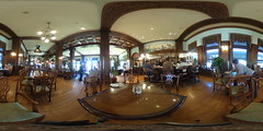 bengal lounge (ThisIsMeInVR.com) Tags: samsung 360 virtual reality ricoh vr oculus spherical 360vr