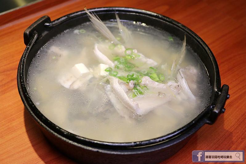 大咬和食商社六張犁通化日本料理080