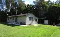 9 Nine Mile Creek Road, Ferodale NSW
