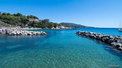 Isola d'Elba (PPaul92) Tags: isoladelba elba lidodifelciao felciao italia italy city mare yacht holiday great nikon nikond500