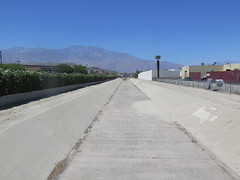 August 09, 2016 (17) (gaymay) Tags: california desert gay palmsprings riversidecounty coachellavalley geocaches scavengerhunt cathedralcity
