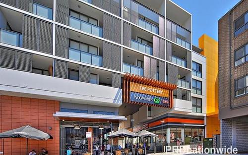 113/11C Mashman Avenue, Kingsgrove NSW