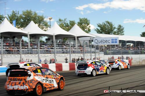 RallycrossGP3R-15