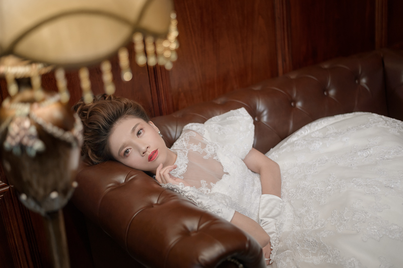 28871609862 9a937c4eb8 o [台南自助婚紗] Shin、Gina