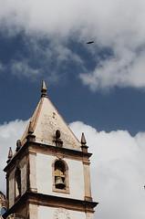 Igreja de So Francisco (viniciusgerico) Tags: igreja sofrancisco salvador pelourinho bahia