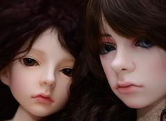 DSC_0053 (Scarlett Empress) Tags: dollstown dt17 17year 17yr yujin elfbody jun