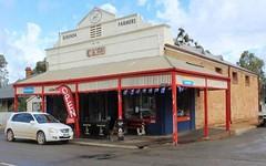 41 Main Street, Brinkworth SA