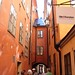 Stockholm Old Town_0981