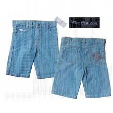 Brand Jeans Pants Relaxed-Fit Jeans 2-5 Years (fashionkids) Tags: wholesale kidswearsupply wholesalebaby brandsupply babywearwholesale usa european fashion europestyle style new collection kidsclotheschina fashionkids gap ralph laurence polo disneys old navy aber crombie timberland kids oshkosh dkny jeep guess calvin klein gymboree carters boss wear zara dc gucci puma quick silver lacoste diesel baby hackett london laura ashley berberry nissen dg junior elle dior levis lady bird fisherprice dora petel pumpkinpatch target esprit next tommy