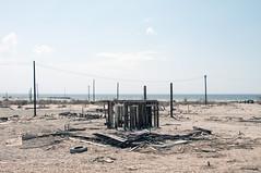 Bombay Beach (Bryan Chang) Tags: bombaybeach saltonsea