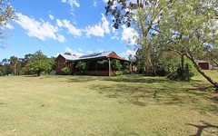415 Sawyers Gully Road, Sawyers Gully NSW