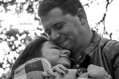 C+A (Anabel Photographie) Tags: people portrait pareja retrato couple amor love