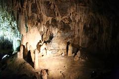 Grotte di Stiffe_21