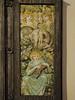 Llandaff, Cardiff (Oxfordshire Churches) Tags: llandaff cardiff wales cymru panasonic lumixgh3 uk unitedkingdom ©johnward churches anglican churchinwales cathedrals thevirginofthegoldfinches clivehicksjenkins burnejones listedbuildings gradeilisted