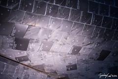 20160926-101851-5D3_2832 (zjernst) Tags: 2016 aerospace airandspacemuseum discovery hrsi hangar museum nasa sts shuttleorbiter smithsonian spaceprogram spaceshuttle spacetransportationsystem spacecraft spaceplane tiles udvarhazy