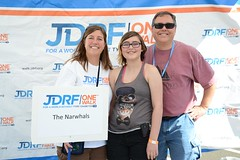 JDRF_Silicon_Valley_One_Walk_2016_0865 (JDRF Greater Bay Area) Tags: santaclara ca usa jdrf walk