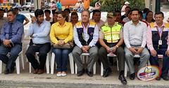 Chone cuenta con el proyecto escuelas seguras de la Polica (gadmunicipalchoneportadas) Tags: chone cuenta proyecto escuelas seguras polica