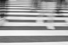 odd lines (anania fortunato) Tags: tokyo cross crossing lines odd ghost harajuku japan giappone calabria acconia curinga itlay lameziaterme canon 50mm unical bn zebra anania fortunato annaiafortunato