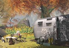 LTD Magazine September/October 2016 (Divos Titanium) Tags: lovetodecorate ltd consignment pilot dustbunny {whatsnext} vespertine botanical applefall happymood camping campingtrip secondlife