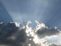 Radiance and Reflection #119 (tt64jp) Tags:    japan gunma nature light ray   sun sky cloud       kiryu solar soleil sol radiant radiance bright brightness brilliant brilliance shine shining