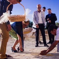 pila-sicilia-10533 (murpy) Tags: estate pietro pila 2015 viaggi matrimonio sicilia capodanno reggello valdarno