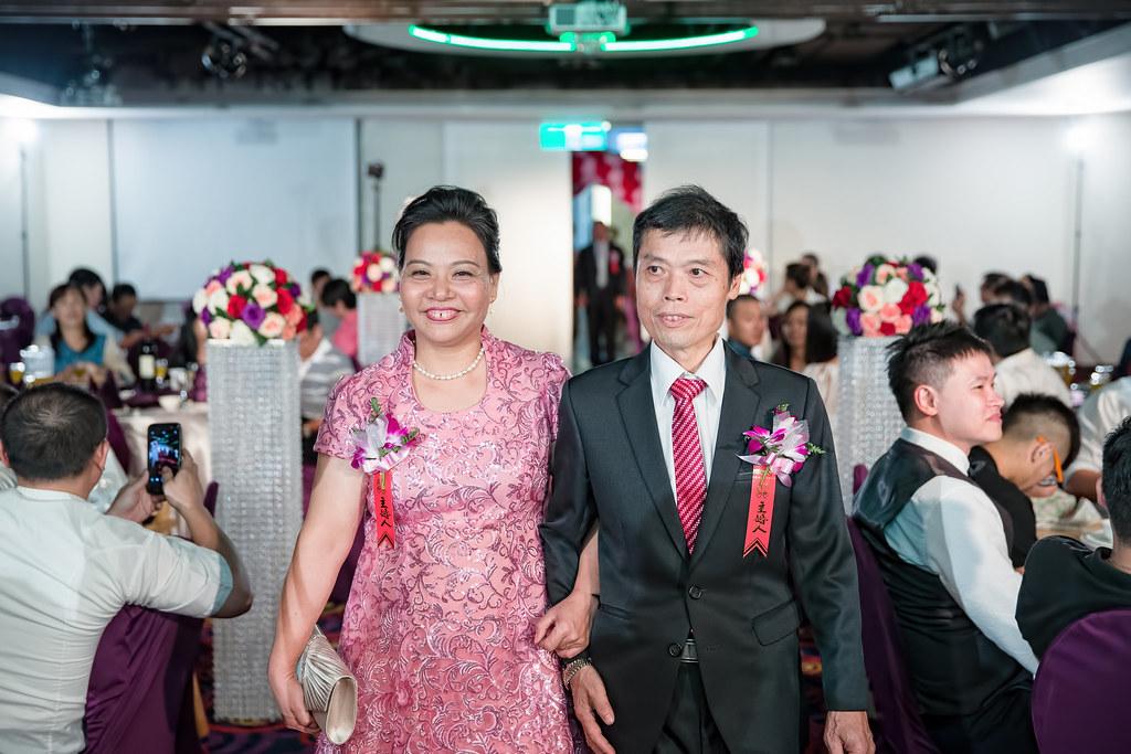 臻愛婚宴會館,台北婚攝,牡丹廳,婚攝,建鋼&玉琪188