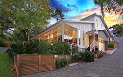 38A Mangerton Road, Wollongong NSW