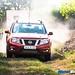 Nissan Terrano Anniversary Drive