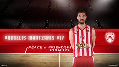 MANTZARIS 2014-15