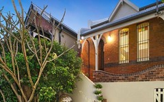 194 Nelson Street, Annandale NSW