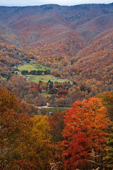 2014 Asheville Trip - From The Parkway (JRB_EVO) Tags: blueridgeparkway 2014ashevilletrip