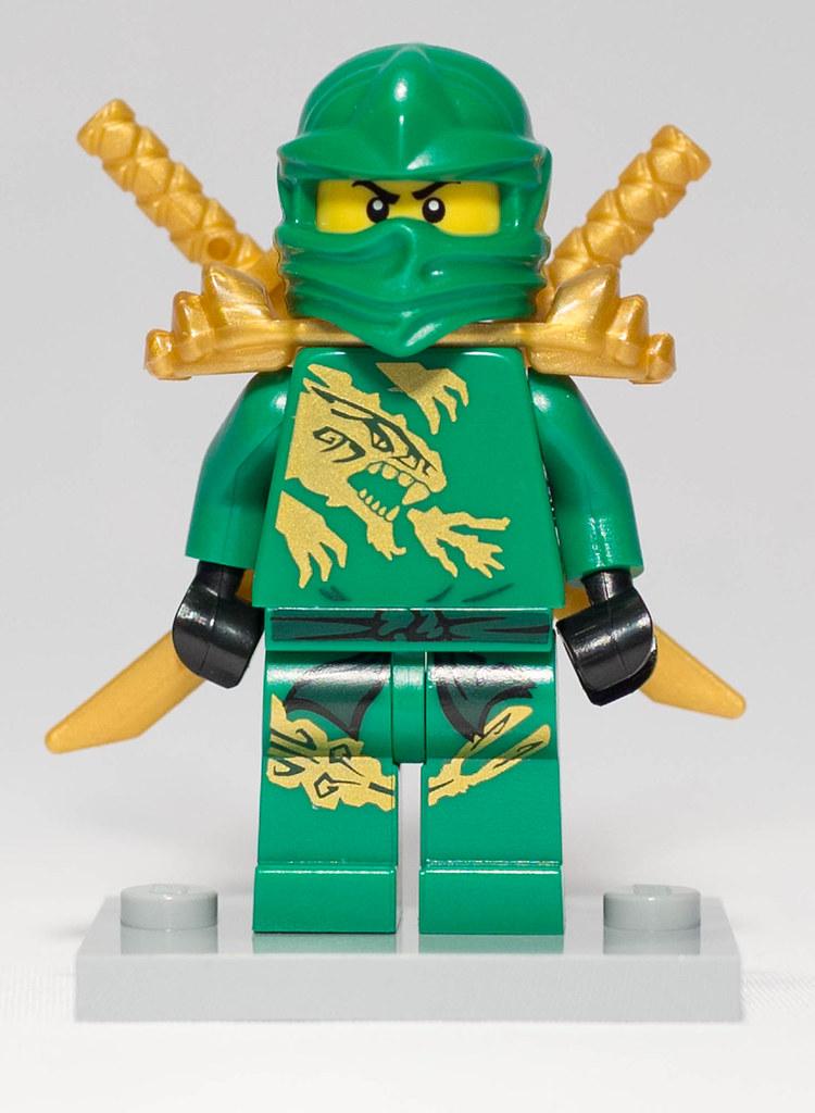 Lego ninjago target coupons