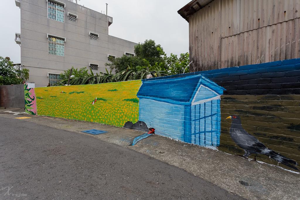 20141115-_MG_5884.jpg