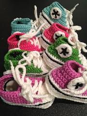 Free crochet pattern (preciouskidsgreatparents) Tags: kids parents paradise pattern outdoor furniture great crochet free precious wicker
