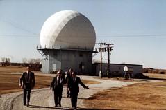 dop_press_ek (NOAA NSSL) Tags: weather science research slideshow 50th noaa radar nssl