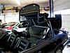20 Mercedes W 124 E-Klasse-Cabriolet 91-97 Montage grs 01