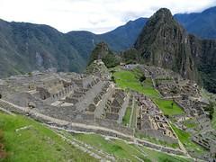 Machu Picchu-154