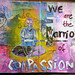 warriors of compassion